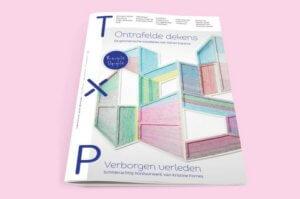 TxP 246 Overview Nieuw