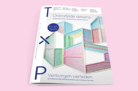 TxP 246 Overview