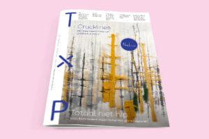 TxP Textiel Plus 247 Overview