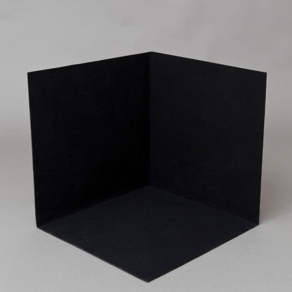 "Andrea Noeske-Porada, ""Black Box""."